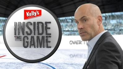 laola1 | 11. Overtime: Inside the Game mit Christer Olsson