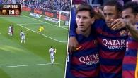laola1 | #SUPERGOL: Neymar vs. Real Sociedad (1:0)