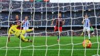 getty | La Liga Rundenhighlights: Jornada 13