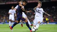 Gepa | Highlights: FC Barcelona - Real Madrid