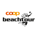 Beach Volleyball Coop Beachtour