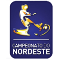 EC Vitoria vs CS Sergipe