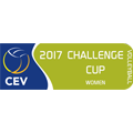 CEV Challenge Cup Women