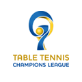 Table Tennis Champions League Men