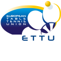ETTU European Championships Qualification