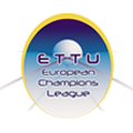 ETTU Champions League Women