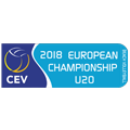 2016 CEV U20 Beach Volleyball European Championship