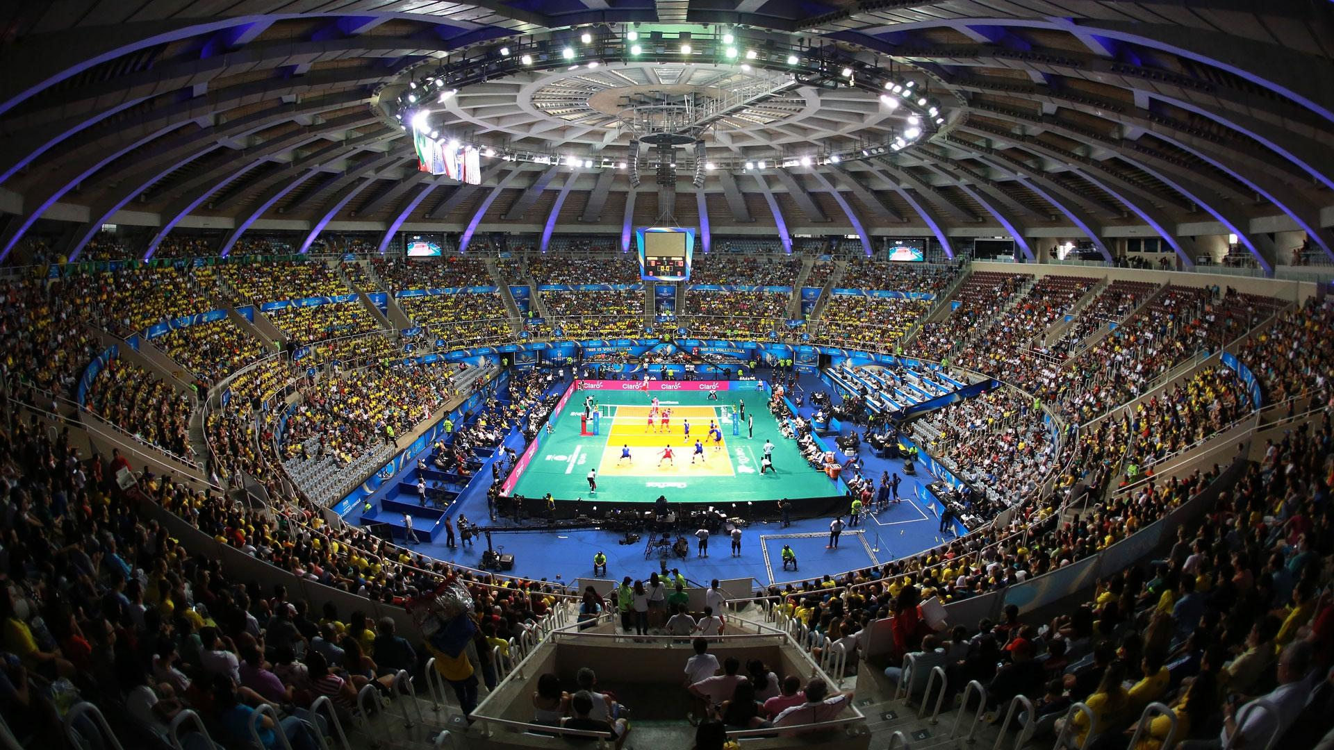 volleyball champions league live stream