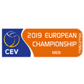 2017 CEV Volleyball European Championship Small Countries Division - Männer