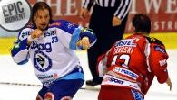 Gepa | Ready to Rumble: Carinthian Derby-Fight