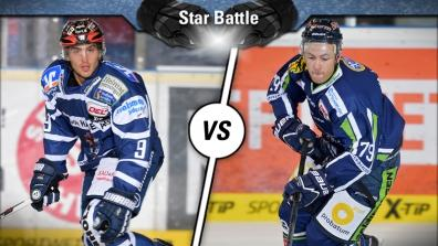 laola1   Star Battle - Edition 5: And the winner is...